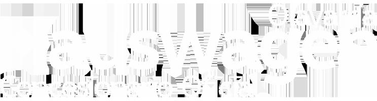 haus-without-logo