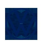 logo_volkswagen3
