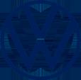 logo_volkswagen_mini