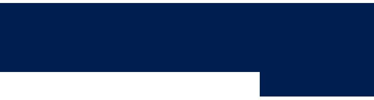 logo_HW-blue