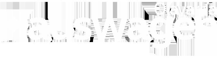 logo_HW-white